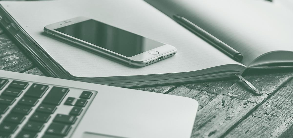 RODO dotyczy także urządzeń mobilnych